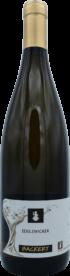 Edelzwicker 1L