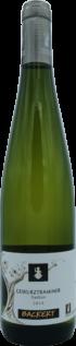Gewurztraminer Tradition 2018